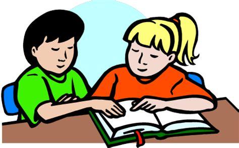 Online math homework tamu